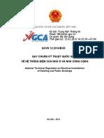 QCVN122014BXD.pdf