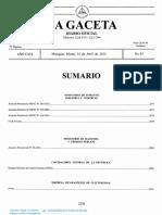 Normas Tecnicas de CI -CGR publicado en la Gaceta No. 67 del  14-04-2015.pdf