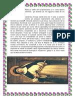 Virgen de Moquegua