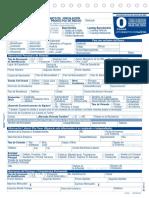 Formato de Riesgo (Editable) (4).pdf