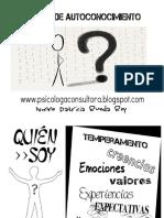 Taller de Autoconocimiento (psicologa Consultora).ppt