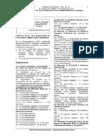 02-002c03.pdf