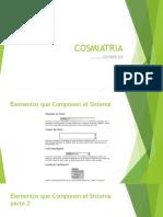 COSMIATRIA.pptx