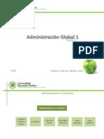 sesin5administracinglobal1-120513231726-phpapp01