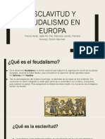 Esclavitud-y-feudalismo.pdf