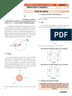 teoria_orbitais