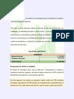 Proyecto 1 Comp