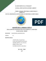 Sistemas de Inventarios en La Industria Panificadora.... (1)