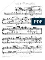 IMSLP04019-Friedman_-_Marquis_et_Marquise.pdf