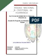 ANALISIS DACTILOSCOPICO.doc
