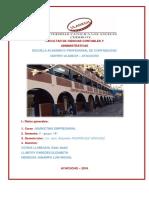 339549912 Proyecto Marketing (1)