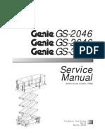 GS2X46