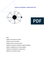 Alexander, J. - Muerte, esoterismo y reencarnación [Libros en español].doc