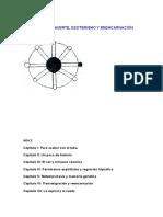 Alexander, J. - Muerte, esoterismo y reencarnación.doc
