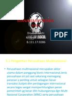 Manajemen Bisnis (New)