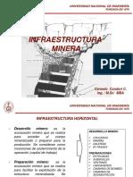 S 3 Infraestructura H.pdf