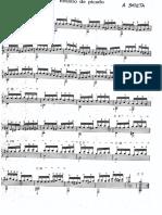 Picado - Batista.pdf