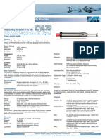 Module Valeport miniSVP Geotronix.pdf