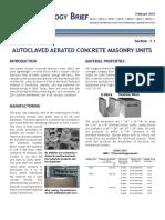 01.02-AAC-MASONRY-UNITS.pdf