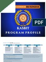 Program Profile