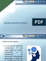 TECNICAS COGNITICO CONDUCTUALES 2.pdf
