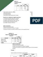Ejercicio-costos-estandar