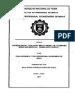 sang 1.pdf