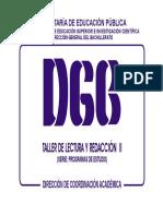 estrategias TALLER DE LEC. Y REDAC. II REFCURR.pdf