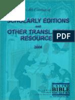 UBS_Scholarly_Catalog08.pdf