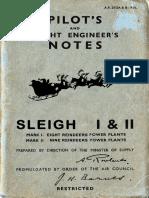 AP 2512A, -B [Sleigh I & II].pdf