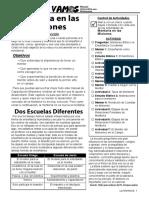 Mentoria_práctica
