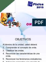 claseondas-111011163933-phpapp02