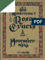 ARC_nov1916.pdf