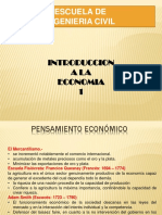 Economia i Introduccion_1