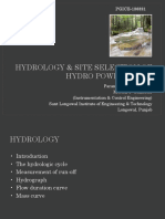 hydrologysiteselectionofhydropowerplant-130926025852-phpapp02.pptx