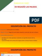 Presentación Caso C. Ambiental Av.1 (1)