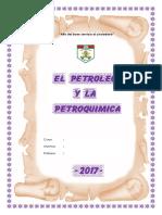 Mono Petroleo7