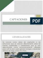 CAPTACIONES8