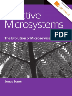ebook-reactive-microservices-the-evolution-of-microservices-at-scale-2.pdf