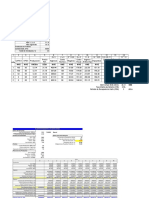 270848869-FEP-P01-Ejemplos-de-Evaluacion-Economica.xls