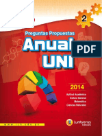 (Fisica)2014-02.pdf