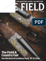 TField - June 2016.pdf
