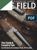 TField - June 2016.pdf