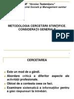 MetCercStiint914
