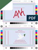 CreativeBizCardsversion2.pdf