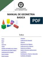 Geometria Basica (1)