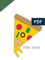 Pizza-Logo-2.pdf