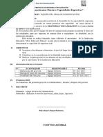 284306728-Proyecto-de-Oratoria-y-Declamacion-2015 (1).doc