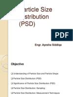 Particlesizedistribution 151114123637 Lva1 App6891