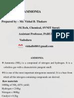 Ammonia.pptx